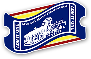 Kissel Entertainment
